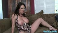 Permalink to Bokep Bigtits stepmom screwed by stepsons prick