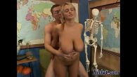 Permalink to Bokep Wendy rides this dick