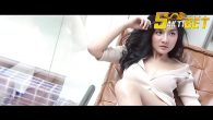 Permalink to model indonesia photo model colok memek